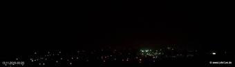 lohr-webcam-13-11-2015-00:20
