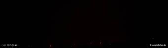 lohr-webcam-13-11-2015-00:40