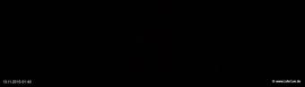 lohr-webcam-13-11-2015-01:40