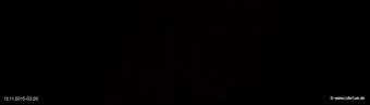 lohr-webcam-13-11-2015-03:20