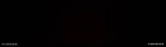 lohr-webcam-13-11-2015-03:30
