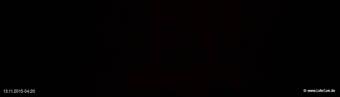 lohr-webcam-13-11-2015-04:20