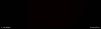 lohr-webcam-13-11-2015-05:00