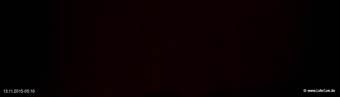 lohr-webcam-13-11-2015-05:10