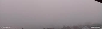 lohr-webcam-13-11-2015-07:20
