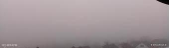 lohr-webcam-13-11-2015-07:30