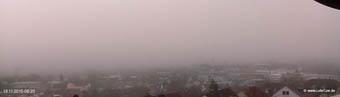 lohr-webcam-13-11-2015-08:20