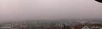 lohr-webcam-13-11-2015-08:40