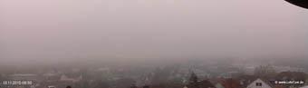 lohr-webcam-13-11-2015-08:50