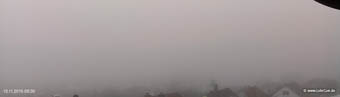 lohr-webcam-13-11-2015-09:30