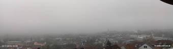 lohr-webcam-13-11-2015-10:30