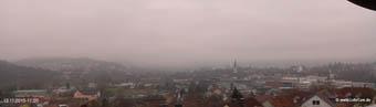lohr-webcam-13-11-2015-11:20