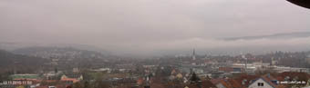 lohr-webcam-13-11-2015-11:50