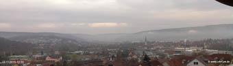 lohr-webcam-13-11-2015-12:30