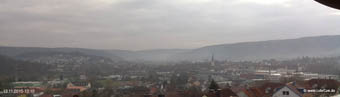 lohr-webcam-13-11-2015-13:10
