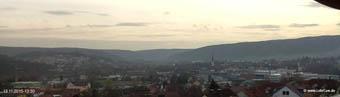 lohr-webcam-13-11-2015-13:30