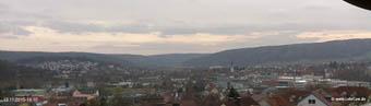 lohr-webcam-13-11-2015-14:10