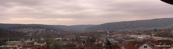 lohr-webcam-13-11-2015-14:40
