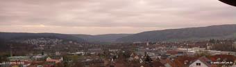 lohr-webcam-13-11-2015-14:50