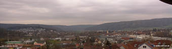lohr-webcam-13-11-2015-15:00