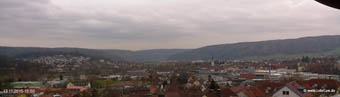 lohr-webcam-13-11-2015-15:50