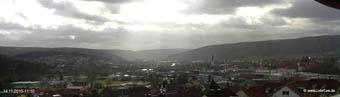 lohr-webcam-14-11-2015-11:10