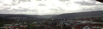 lohr-webcam-14-11-2015-11:40