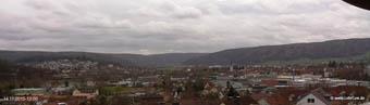 lohr-webcam-14-11-2015-13:00