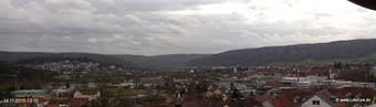 lohr-webcam-14-11-2015-13:10