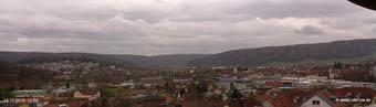 lohr-webcam-14-11-2015-13:50