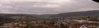lohr-webcam-14-11-2015-14:10