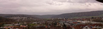 lohr-webcam-14-11-2015-15:10