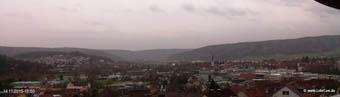 lohr-webcam-14-11-2015-15:50