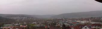 lohr-webcam-14-11-2015-16:10