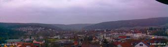 lohr-webcam-14-11-2015-16:30