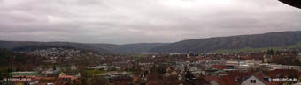 lohr-webcam-15-11-2015-08:20
