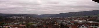 lohr-webcam-15-11-2015-08:40