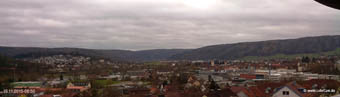 lohr-webcam-15-11-2015-08:50