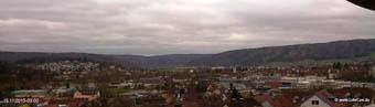 lohr-webcam-15-11-2015-09:00