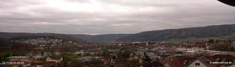 lohr-webcam-15-11-2015-09:20