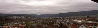 lohr-webcam-15-11-2015-09:50
