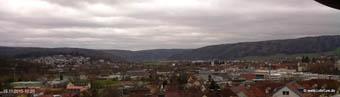 lohr-webcam-15-11-2015-10:20