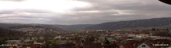 lohr-webcam-15-11-2015-12:40