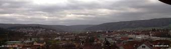 lohr-webcam-15-11-2015-13:00
