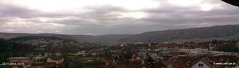 lohr-webcam-15-11-2015-13:10
