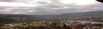 lohr-webcam-15-11-2015-13:20