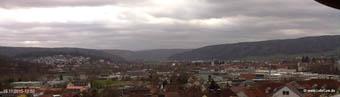 lohr-webcam-15-11-2015-13:50