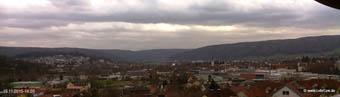 lohr-webcam-15-11-2015-14:20