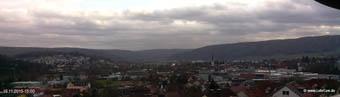 lohr-webcam-15-11-2015-15:00