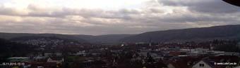 lohr-webcam-15-11-2015-15:10